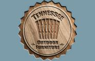 Tennessee Outdoor Furniture  - Quality Cedar Products